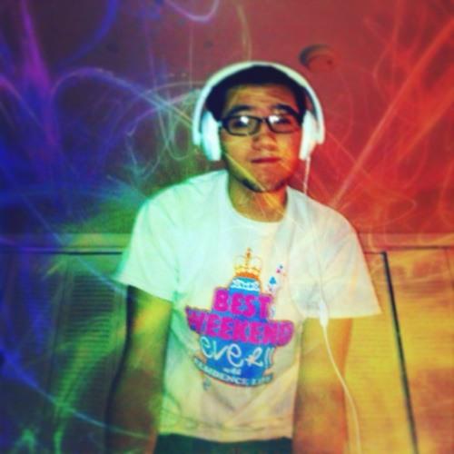 DJ Drewjv's avatar