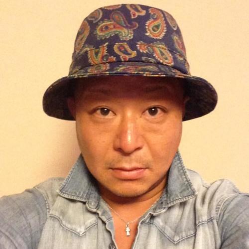 SAKKON0924's avatar