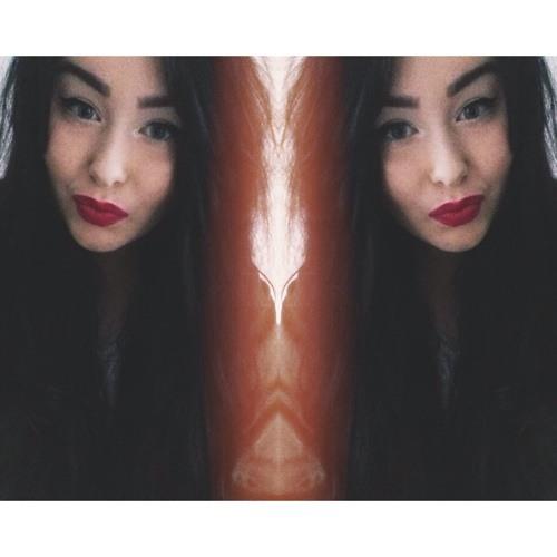amystarrrx's avatar