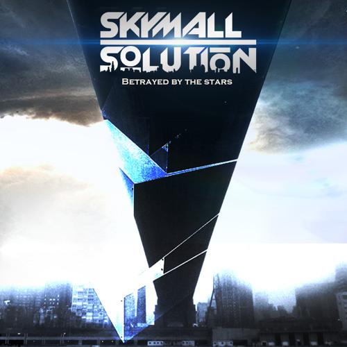 Skymall Solution's avatar