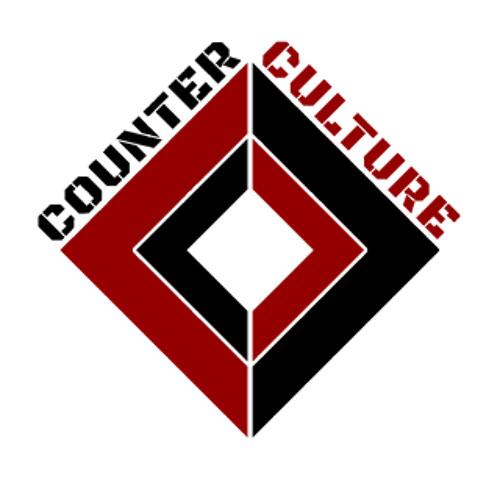 CounterCultureNL's avatar