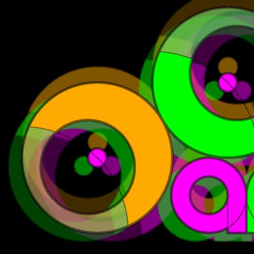Chameleon Carpet's avatar