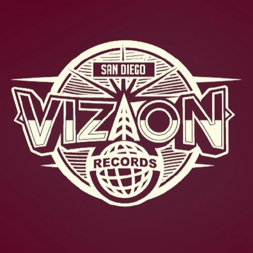 Vizion Records's avatar
