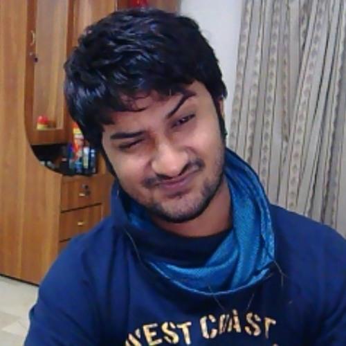 Ali Khokhar 1's avatar