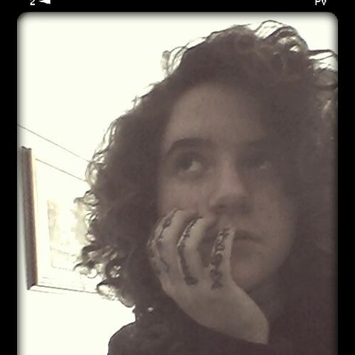 xxletemsingxx's avatar