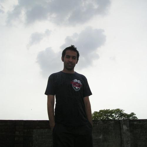 Mansoor Akhtar 1's avatar