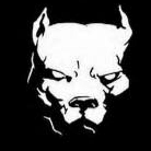 Jeroen89's avatar