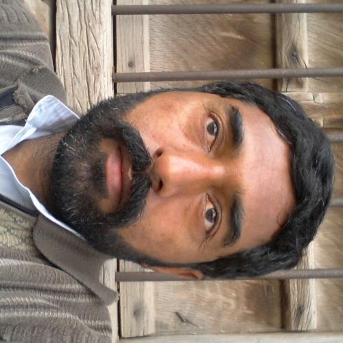 user401797948's avatar
