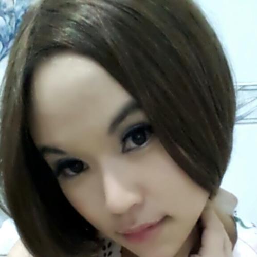 Yunita Dai's avatar