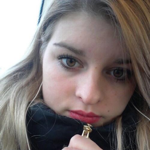 Nadine de Peinder's avatar