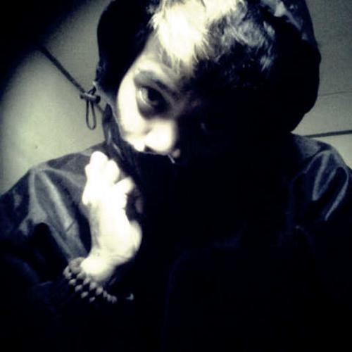 aaron matthews's avatar