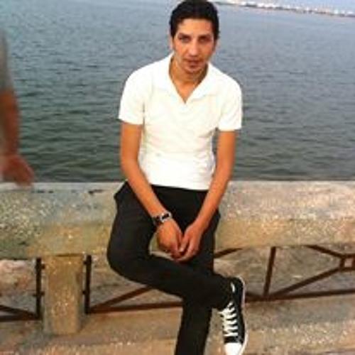 Ahmed Marey 9's avatar