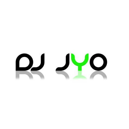 Dj Jyo's avatar
