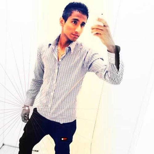 Tajinder Randhawa's avatar