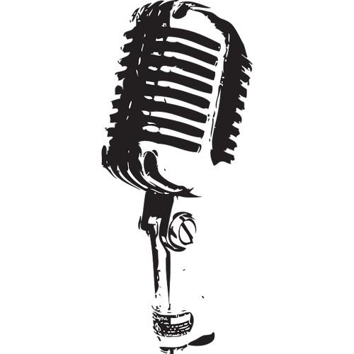 Agua Records's avatar