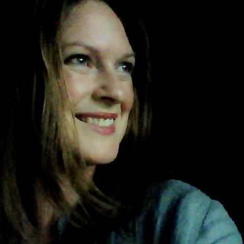 Maureen Hammond's avatar