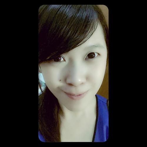 ranranrania's avatar