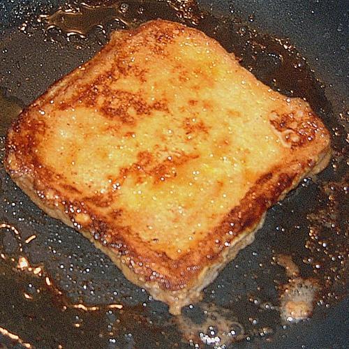 Roasty my Toasty's avatar