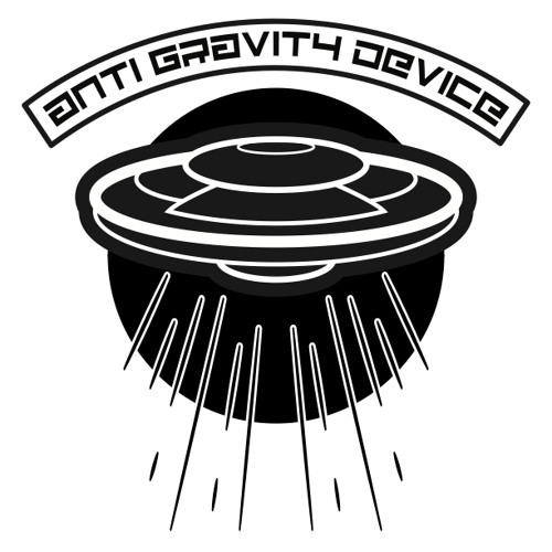 Anti Gravity Device's avatar