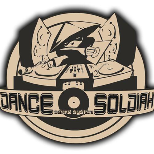 Dance Soldiah's avatar