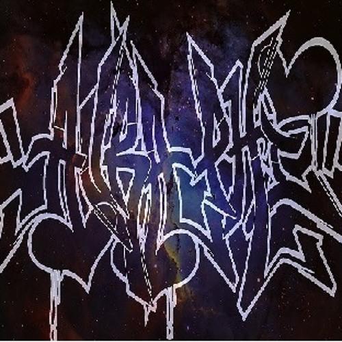 AuraPhi's avatar