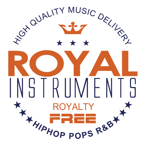 Royal instruments's avatar