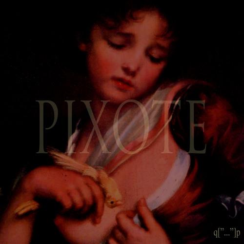 Pixote_M's avatar