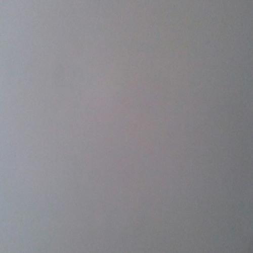 user595821759's avatar