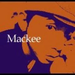 -Mackee-