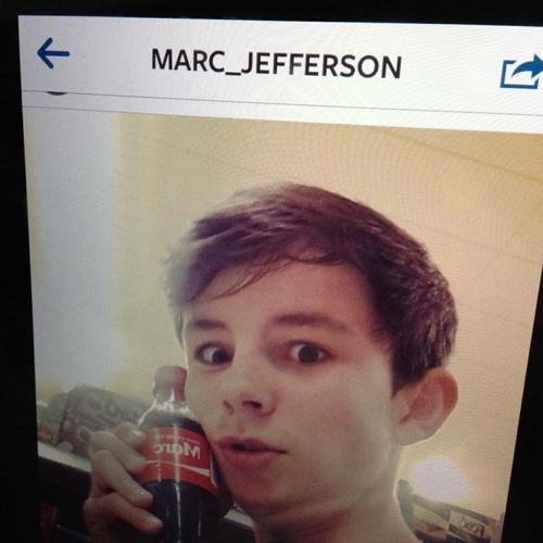 i am gay 1111's avatar