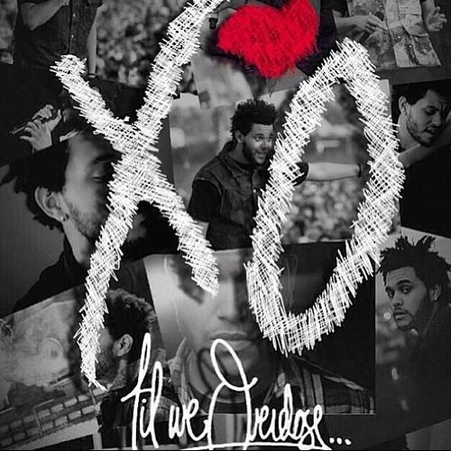 XO_The_ Weeknd_XO's avatar