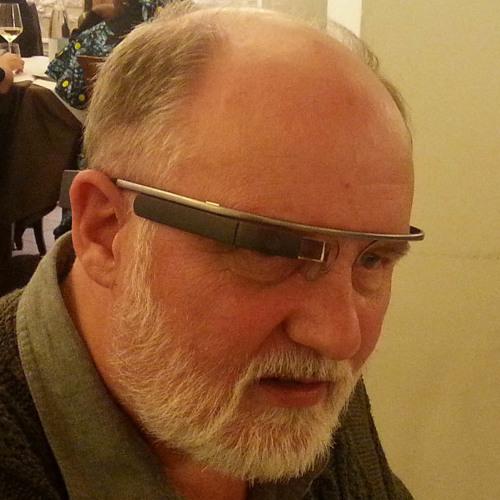 Stevie_T's avatar
