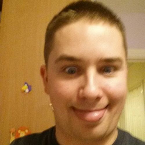 marek_a's avatar