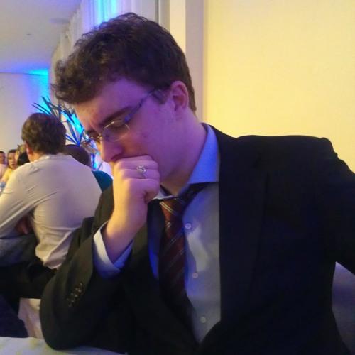 SoliX's avatar