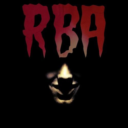 [RBA]'s avatar