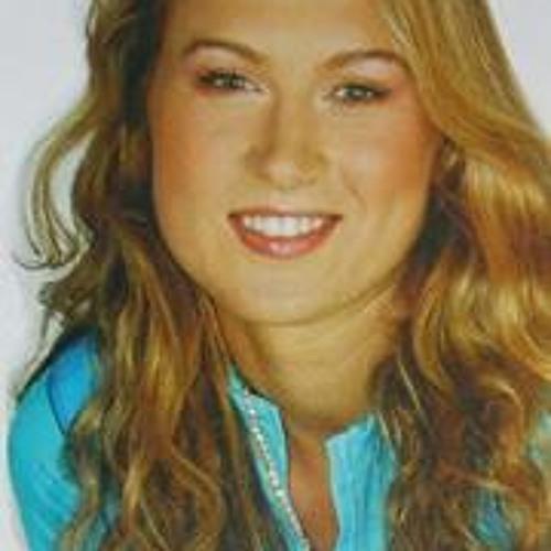 Margit Ruutel's avatar