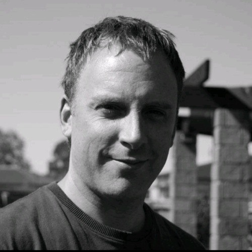 UltimateGroove's avatar