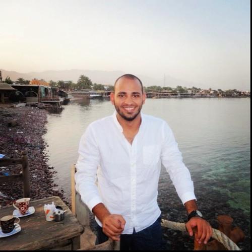 mohammed ismaeel's avatar