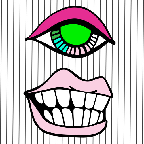 Moo:ooM's avatar