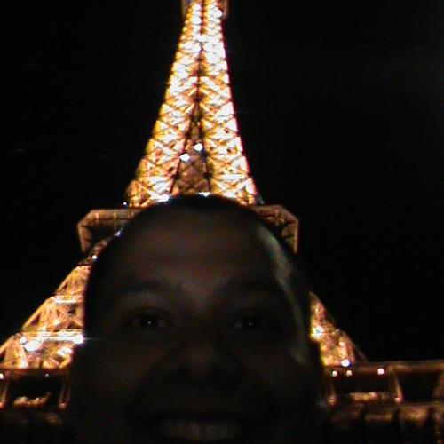 Joan Gonzalez 9's avatar