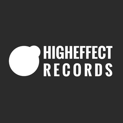 Higheffect Records's avatar