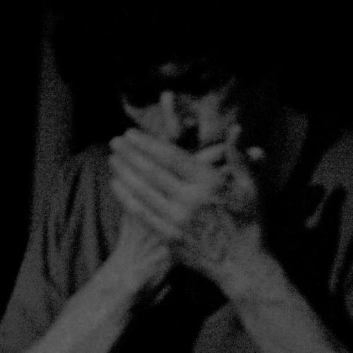 galning's avatar