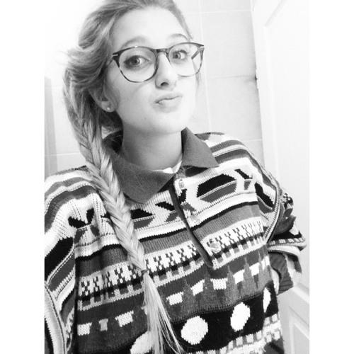 Marie BAISSET's avatar