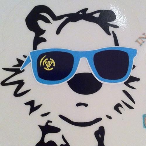 srouw's avatar