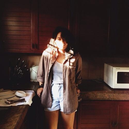Trisha Katipunan's avatar