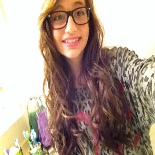 ♡ Georgia Rose  ♡'s avatar
