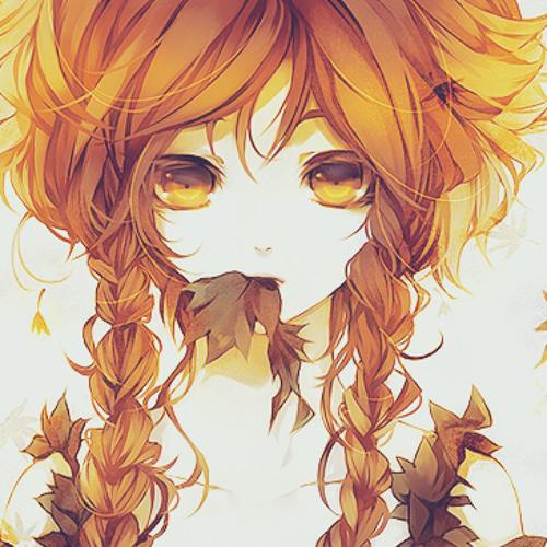 lynnéa_k's avatar