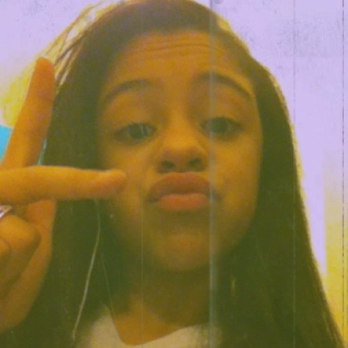 Destiny_Rodriguez's avatar