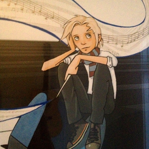 Palkab's avatar