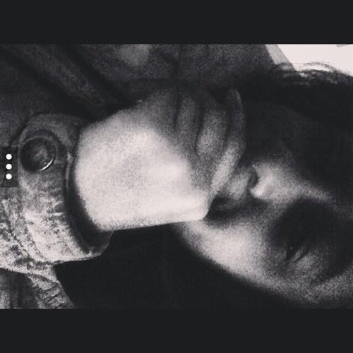 __Syiah's avatar
